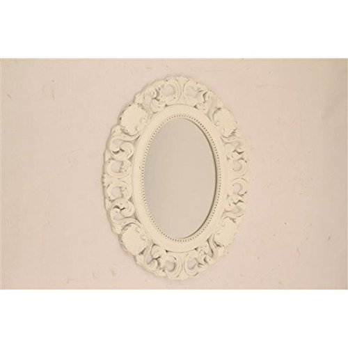 Espejo-ovalado-madera-Bia-ornamentos