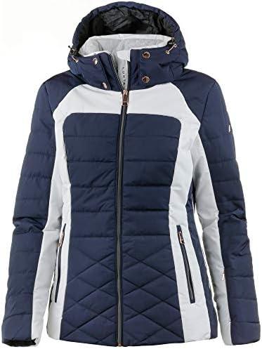 Luhta WM Jacket Beta 4XLB07KSVV47YParent | Vendite Online  | Prezzo Prezzo Prezzo ottimale  | Design ricco  | Nuovi prodotti nel 2019  538da5