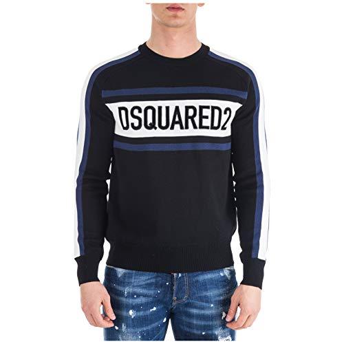 Promo DSQUARED2