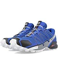Amazon.co.uk  10.5 - Men s Shoes   Shoes  Shoes   Bags aa38aa96a1