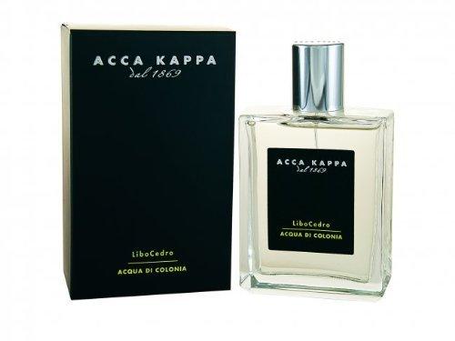 acca-kappa-libo-cedro-eau-de-cologne-100ml-vaporizador
