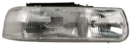 oe-replacement-chevrolet-blazer-tahoe-silverado-suburban-passenger-side-headlight-assembly-composite