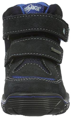 e Beket Azul Sapatos Azul Walker Primigi Bebé notte Scu De 6waxtv