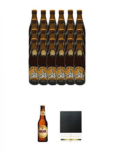 odin-trunk-honigbier-24-x-033-liter-klein-skol-beliebtestes-bier-brasiliens-030-liter-schiefer-glasu