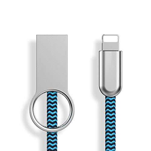 thanly-1-m-1-m-elegante-anello-design-in-nylon-in-lega-di-zinco-8-pin-lightning-usb-cavo-di-ricarica
