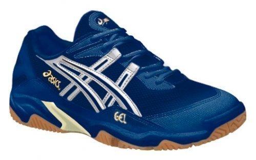 asics-gel-women-hunter-rq353-5001-couleur-bleu-marine-blanc-jaune