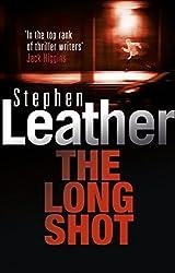 The Long Shot (Mike Cramer Book 2)