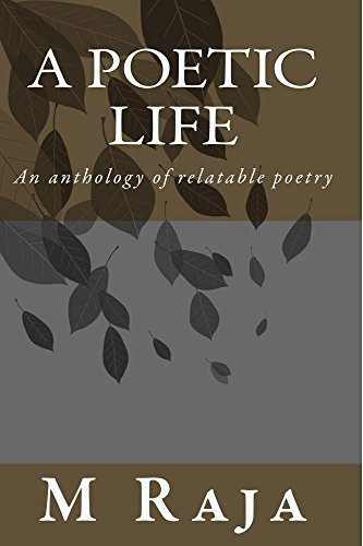 Poetic Challenges