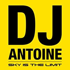 You're Ma Ch�rie (DJ Antoine vs Mad Mark 2k13 Radio Edit)