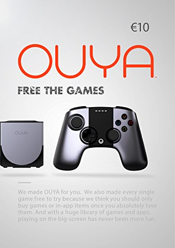ouya-10-digital-token-card-pc-download