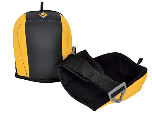 vitrex-338160-tiling-knee-pads