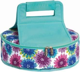 picnic-plus-psm-720bb-kuchen-n-carry-blau-blossum