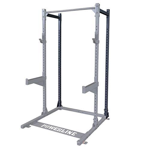 Powerline PPR500 - Estensione a Mezzo Rack