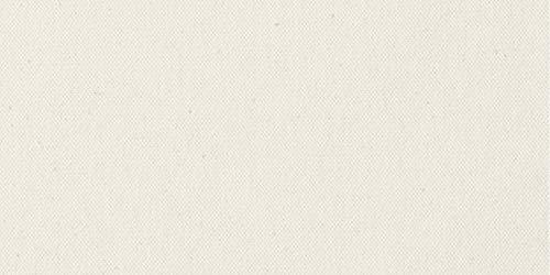 LA SIESTA – Modesta Latte - 9