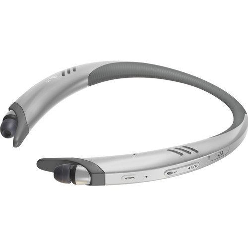 lg-tone-active-stereo-bluetooth-headset-silver-champange-gray-one-size