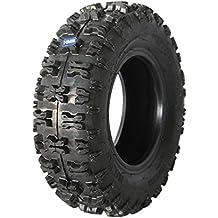 Neumático de ATV / Quad 4.10- 6 Cind Nuevo