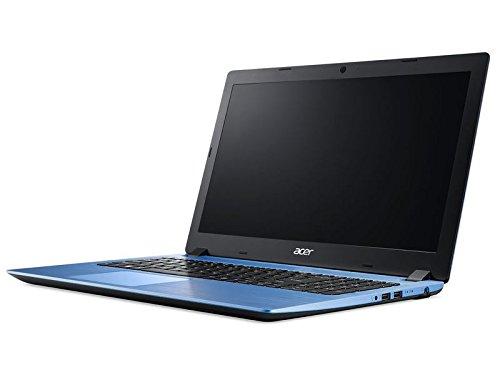 Acer Aspire 3 Azul Port  til 15 6   Hd i3 2 0ghz 1tb 8gb Ram w10 Home