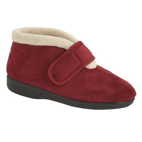 Sleepers Amelia - Chaussons - Femme