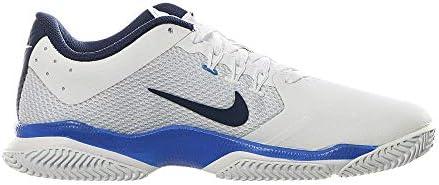 Nike NikeAir Zoom Zoom Zoom Ultra - 525015-100 Donna, Donna, Infradito Coloreeati Estivi, con finte Perline, 10.5 M US B01AMLB8CU Parent | Export  | lusso  | Qualità Primacy  | Sconto  ccb865
