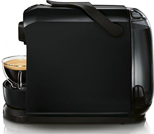 Tchibo-Cafissimo-Pure–dosettes-pour-caf-espresso-et-caf-crme-Black