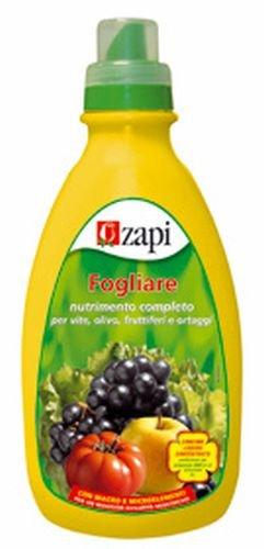 zapi-concime-fogliare-liquido-1-lt