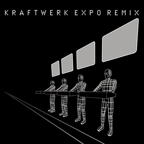 Expo (Remix)