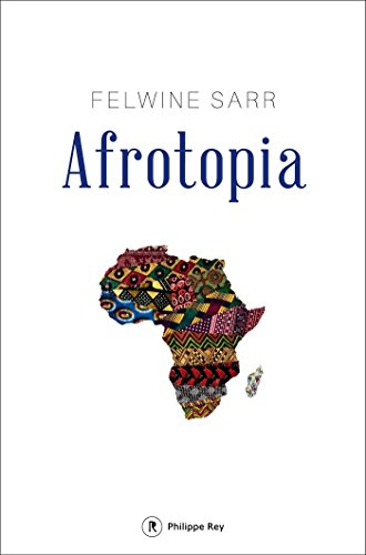 Afrotopia (DOCUMENT)