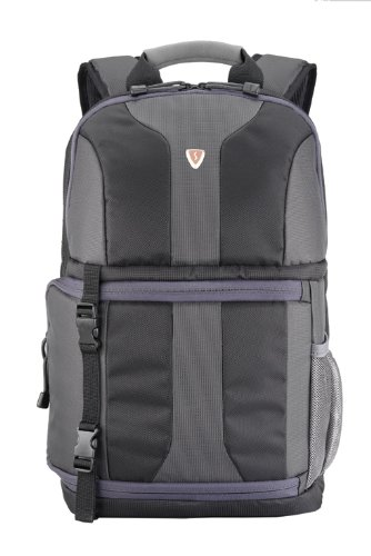 sumdex-impulse-backpack-notebook-cases-backpack-nylon-15-macbook-pro-141-pc-2794-x-317-x-3937-mm-292