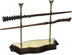 The Noble Collection Colección de varitas Weasley