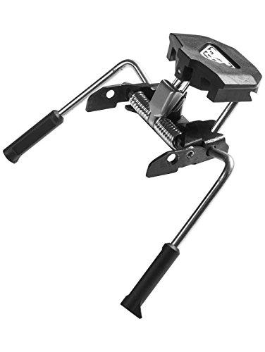 Dynafit Herren Ski Bindung Brake TLT Speed 90mm (Dynafit-skibindungen)