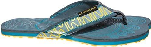 La Sportiva Swing, Stivali da Escursionismo Uomo B07BJMH733 Parent Parent Parent | Varietà Grande  | Alta qualità ed economico  57809a