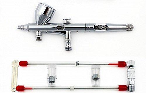 abest-3-pointe-haute-precision-double-action-gravite-aerographe-pro-set-kit-hobby-auto-peinture-gate