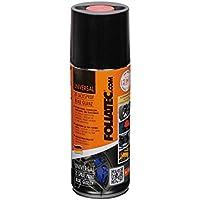 FOLIATEC 2133 Spray Peinture Etrier Bleu 400Ml