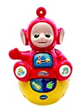 VTech 193103 Teletubbies Rock and Roll Learning and Activity Toys - Multi-Coloured