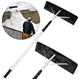 Roof Rakes - Best Reviews Guide