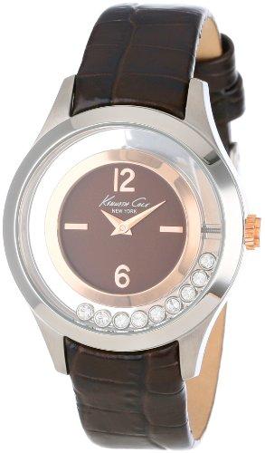 kenneth-cole-reloj-de-cuarzo-woman-kc2783-34-mm