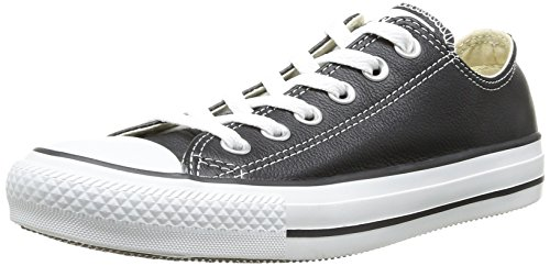 Converse-Chuck-Taylor-All-Star-Core-Lea-Ox-Baskets-mode-mixte-adulte
