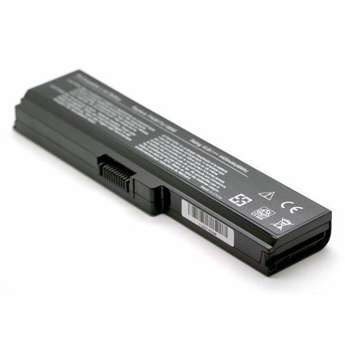 batterie-compatible-pour-ordinateur-pc-portable-toshiba-satellite-pro-l650-1pz-108v-5200mah-note-x-d