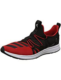 Adidas Men's Zelt 1 M Running Shoes