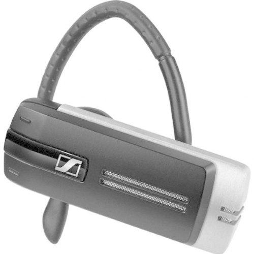 Sennheiser Presence UC ML - Manos libres Bluetooth