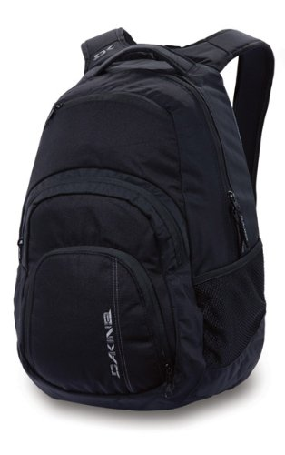 dakine-rucksack-campus-pack-black-ca-33-l-large-8130-057-19
