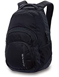Dakine Multifunktionsrucksack Campus, 51 x 33 x 23 cm, 33 liters