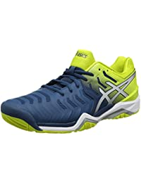 ASICS Gel-Resolution 7, Chaussures de Tennis Homme