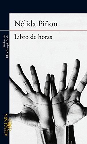Libro de horas eBook: Nélida Piñon, Mariano Antolín Rato: Amazon ...
