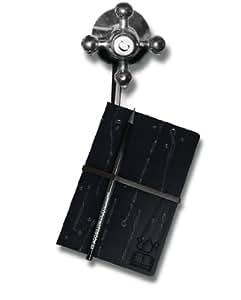 Luckies Waterproof Notebook