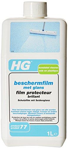 hg-nettoyant-sols-en-plastique-film-protecteur-brillant-1-l