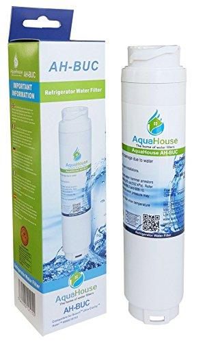 aquahouse-ah-buc-compatible-for-rangemaster-dxd-series-fridge-9016-haier-0060218743-water-filter