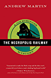 The Necropolis Railway: A Jim Stringer Mystery