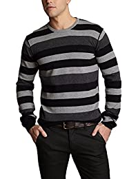 7068d04987b Amazon.co.uk: Ben Sherman - Jumpers, Cardigans & Sweatshirts / Men ...