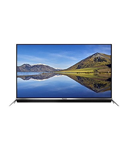 PANASONIC TH 65CX400DX 65 Inches Ultra HD LED TV